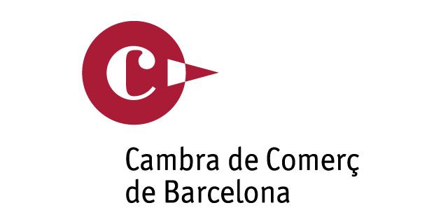 Cambra BCN