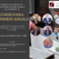 Curso para Business Angels Keiretsu Forum